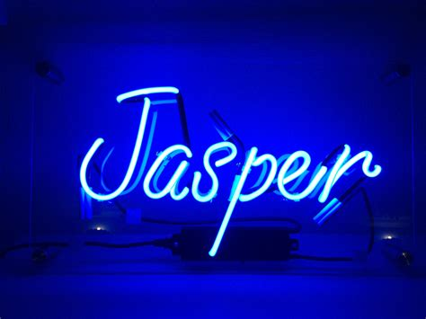 Light Signs by Personalised Handwriting Neon Light Sign