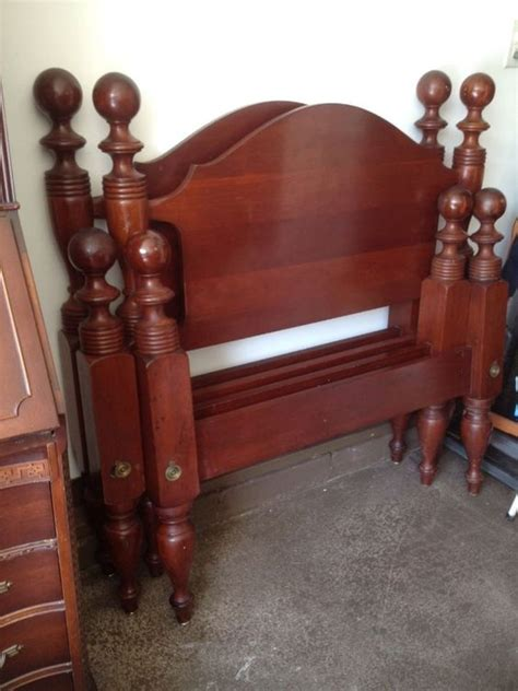 craftique bedroom furniture beds and twin on pinterest