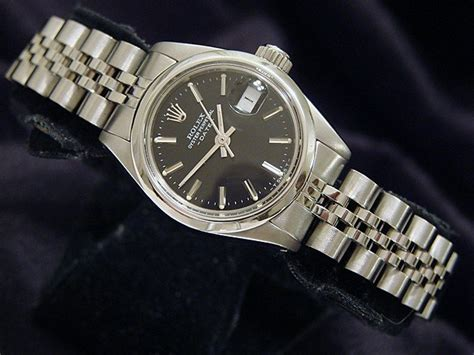 Sale Rolex 1014 rolex stainless steel date for sale sku 6605690mt