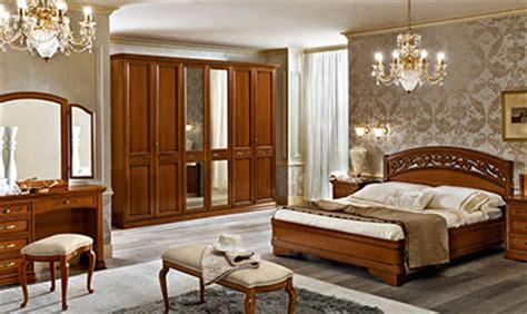 Italienische Luxus Möbel by Italienische M 246 Bel