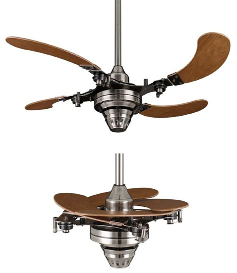 corner ceiling fans best 25 ceiling fan blade covers ideas on