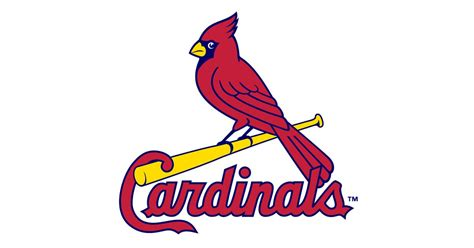 Cardinals Giveaway Schedule - official st louis cardinals website mlb com