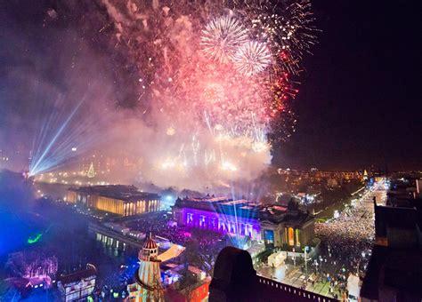 new year celebrations edinburgh edinburgh new years edinburgh hogmanay tickets 2017