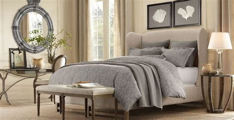 gray and beige bedroom grey beige bedroom bedroom design ideas pinterest