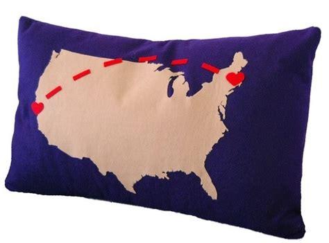 Long Distance Pillow Meme - 17 best ideas about long distance relationship pillow on