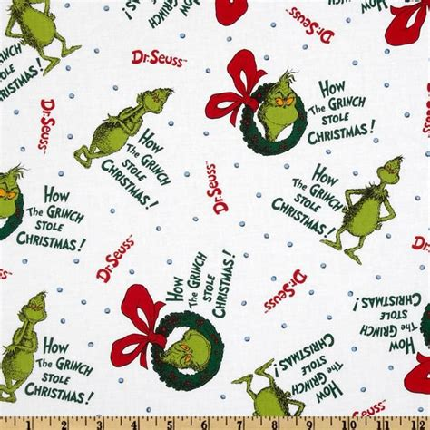 grinch paper images 1000 images about winter wallpapers on wallpaper the grinch stole