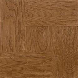 home depot peel and stick flooring trafficmaster 12 in x 12 in oak parquet peel and