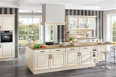 die günstigsten küchen k 252 che k 252 che magnolie grau k 252 che magnolie grau k 252 che
