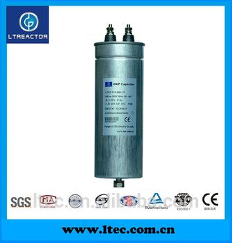 capacitor filter bank capacitor to filter 50hz 28 images biopotential 50hz noise removal from power supply