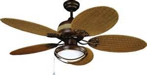 Ceiling Fan Needs Push Start Vintage Vornado Standing Fan Outdoor Ceiling Fans 48 Inch