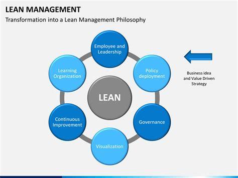 Powerpoint templates free download education un mission resume lean management powerpoint template sketchlebble toneelgroepblik Images