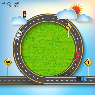 design jam dinding cdr road traffic signs svg free vector download 89 759 free