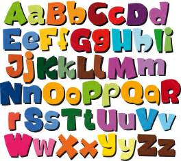 alphabet letter clipart the cliparts