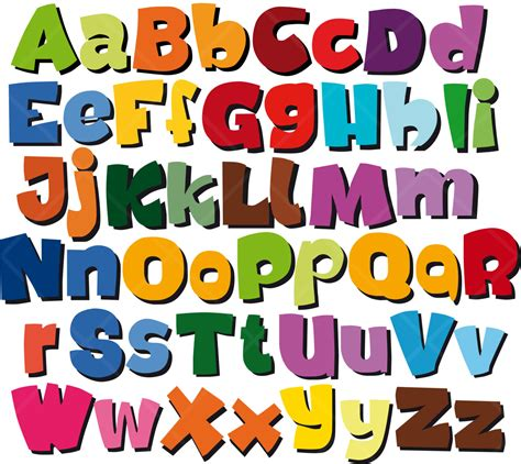 printable alphabet letters clip art alphabet letter a the cliparts