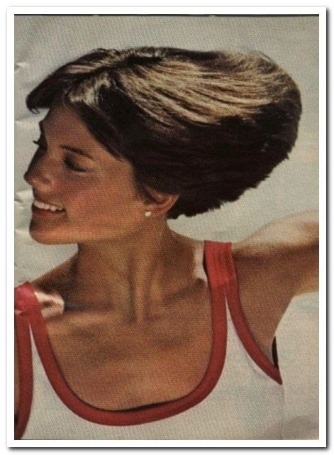 how to cut the dorothy hamill wedge haircut 5 best dorothy hamill hairstyles for mid aged women