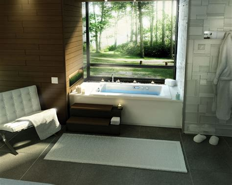 beautiful bathroom ideas from pearl baths