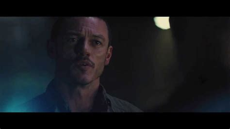 fast and furious 8 luke evans luke evans owen shaw fast and furious 6 louder youtube
