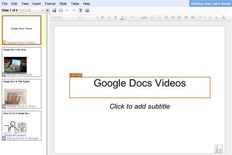 google docs 2016 calendar template calendar template 2016