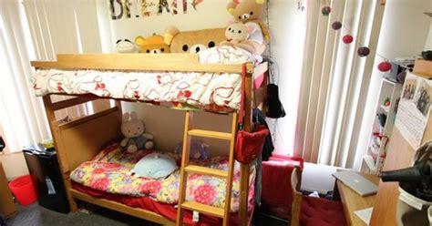 cute dorm decorating ideas dream house experience beautiful bedrooms cute dorm room bedroom rilakkuma