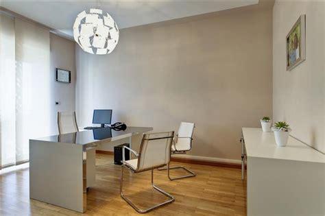 mobili alba mobili per ufficio alba vendita mobili per ufficio alba