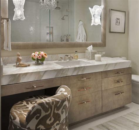hollywood regency bathroom ikat chair hollywood regency bathroom paola salinas