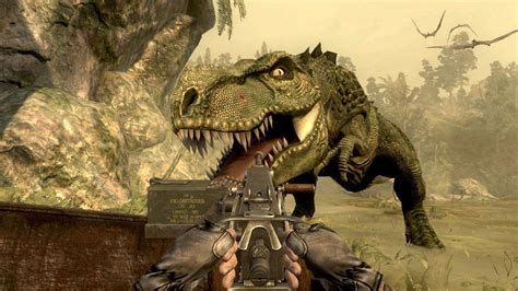 download jurassic park the game utorrent jurassic the hunted ps3 games torrents