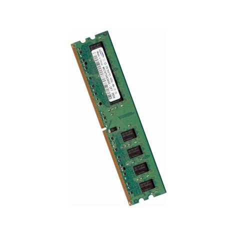 Memory Ram 2gb Ddr2 samsung 2gb ddr2 pc2 6400 800mhz desktop memory ram