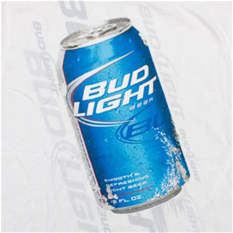 big can of bud light t shirt bud light big bl can boutique bud light