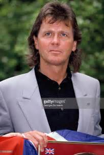 john wetton getty images