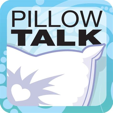 Pillow Talk Hours by 180 Best Images About Grandparents Raising Grandchildren