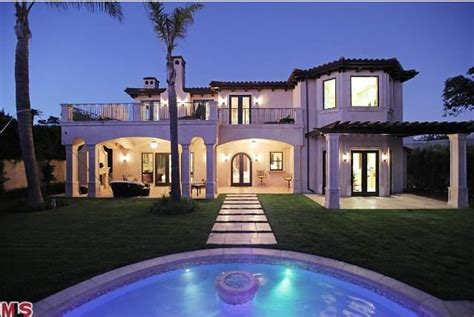 beverly hills houses for sale beverly hills houses for sale onyoustore com