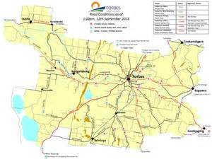 road condition map updated road conditions and closures september 12