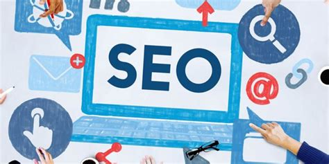 learn seo learn all the tricks of the seo trade and earn search
