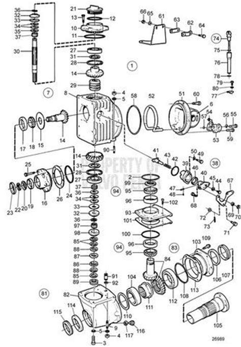 service and repair manuals 2011 volvo s80 engine control click on the picture to download volvo penta 2001 2002 2003 2003t marine engines service repair
