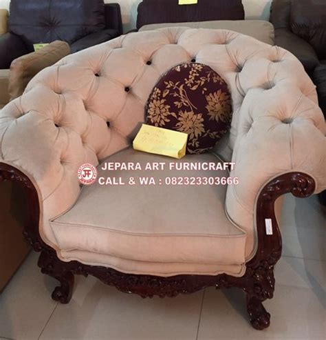 Sofa Murah Berkualitas terbaru dan unik jual sofa modern minimalis sylvia murah