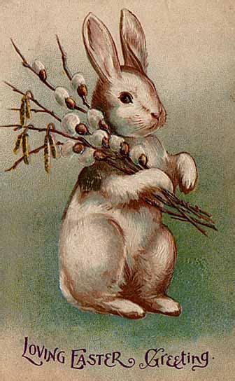history of easter bunny easter a social science and history perspective lse