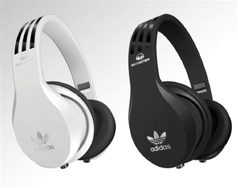 Headset Adidas sweat it out with adidas sound isolating headphones best buy