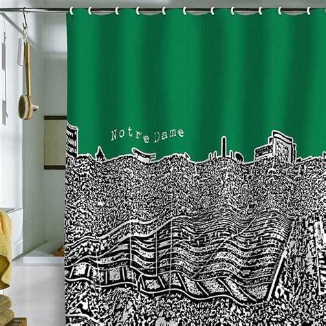 notre dame curtains 54 best images about notre dame home decor on pinterest