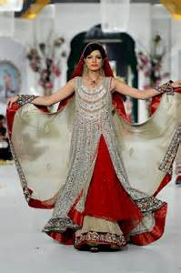 rani emaan bridal dresses designer by farzeen and deeba