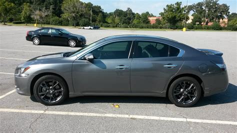 maxima nissan 2014 new 2016 nissan maxima for sale cargurus