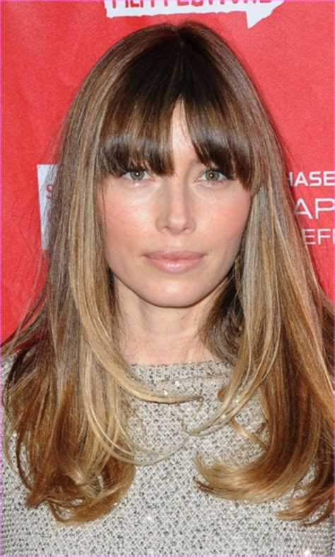 hairstyles for an oblong face stylesstar com nikki reed hairstyles for oval square face shapes