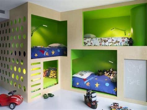 da letto usata torino da letto 13 mobili mercatino dell usato piccolo