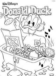 kleurplaten tekeningen disney donald duck print 1 bed mattress sale