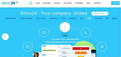 best crm free top 5 free crm systems webiot