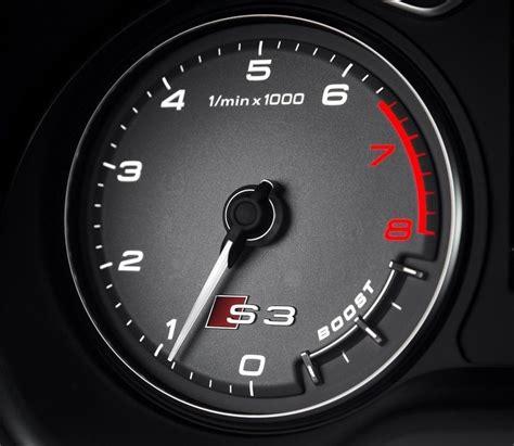Audi S3 Chiptuning by Chiptuning Voor De Nieuwe Audi S3 2 0 Tfsi Atm Chiptuning