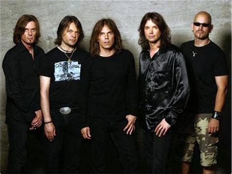 europe band europe band fan club images europe wallpaper and
