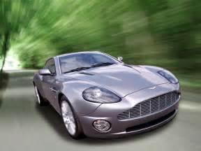 Aston Martin Sport Aston Martin Sport Amazing Pictures To Aston