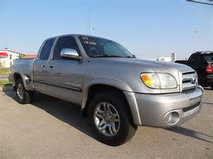 2003 toyota tundra bed size 2003 toyota tundra v8 sr5 stepside airport auto sales