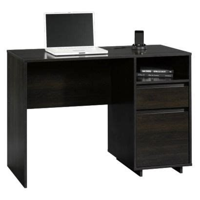 target corner desk espresso computer desks target lovely room essentials storage desk