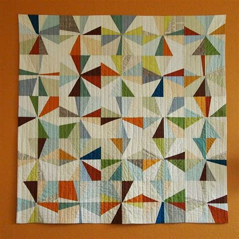 Quilt Expressions 1000 images about pleasing pieced quilts pinwheels on